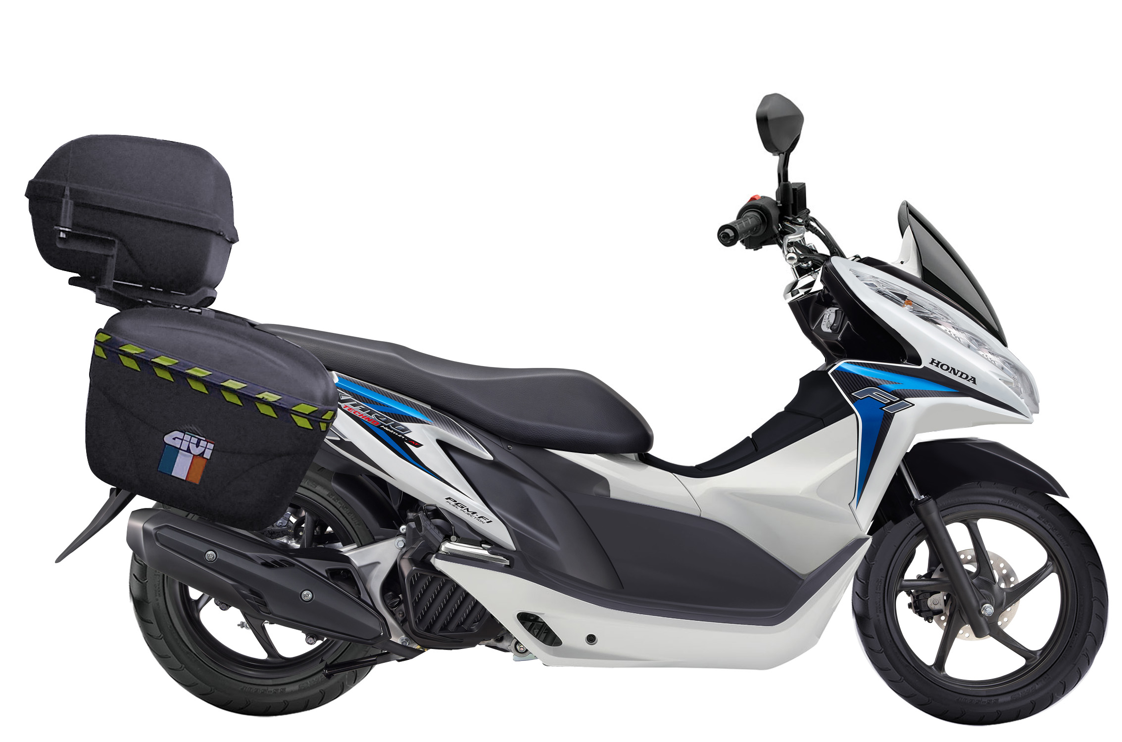 honda pcx modifikasi thailand with Modif Vario Pcx 125 Fi 2013 Bali 4 on Honda Pcx Hybrid 2018 further Harga Honda Pcx 2018 Putih 2 besides Honda Forza 125 City Gt further 2013 Honda Crf250l Dual Sport Officially Announced For Us as well Headl  Beat Street 2017 Putih.