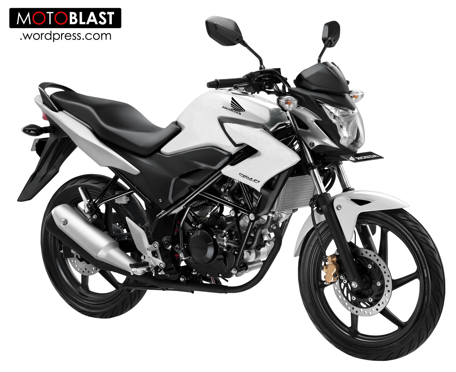 cb150r-white-single-seat
