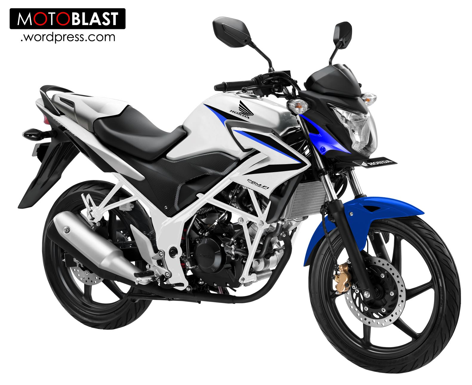 cb150r-white-single-seat6