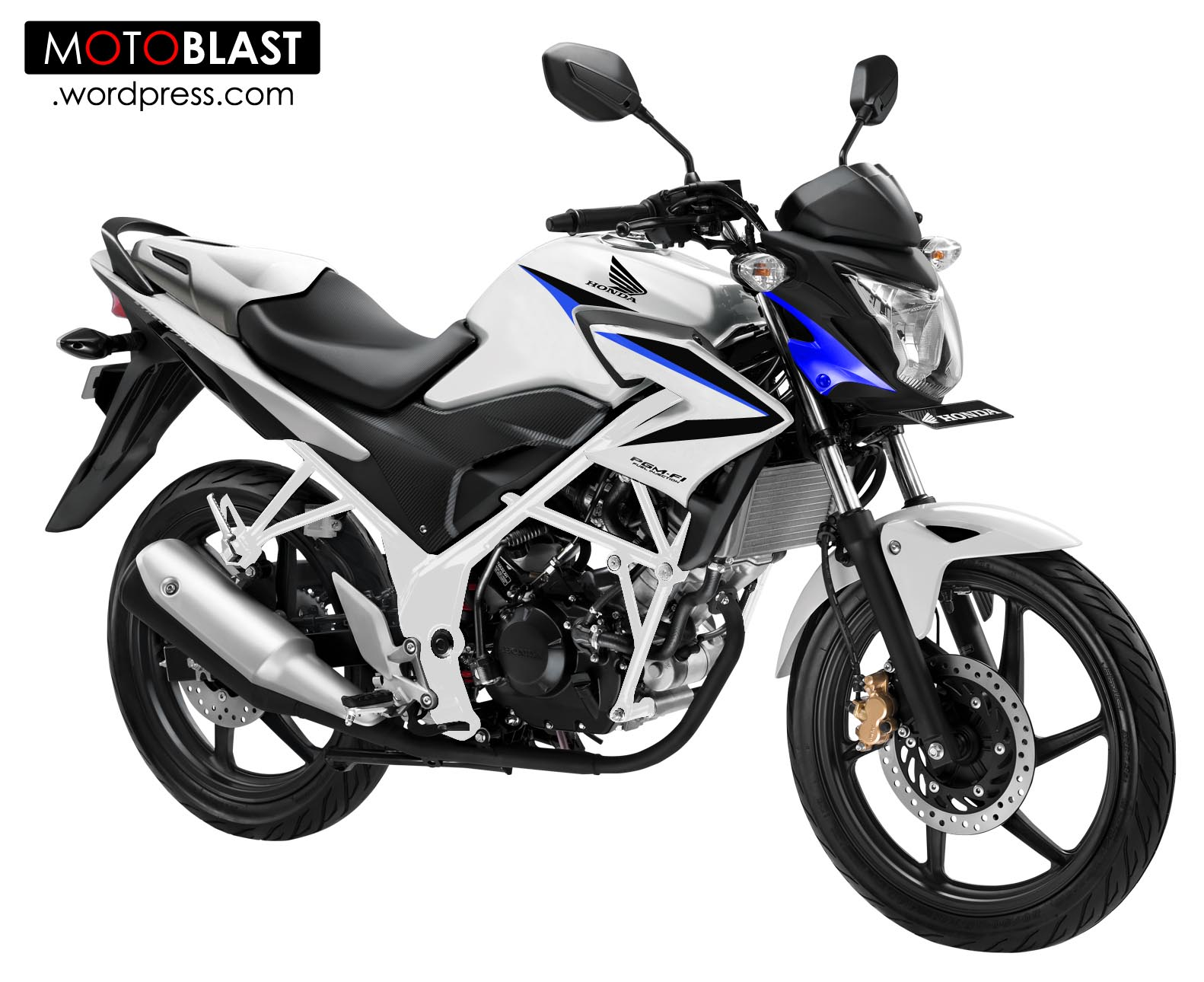 cb150r-white-single-seat7