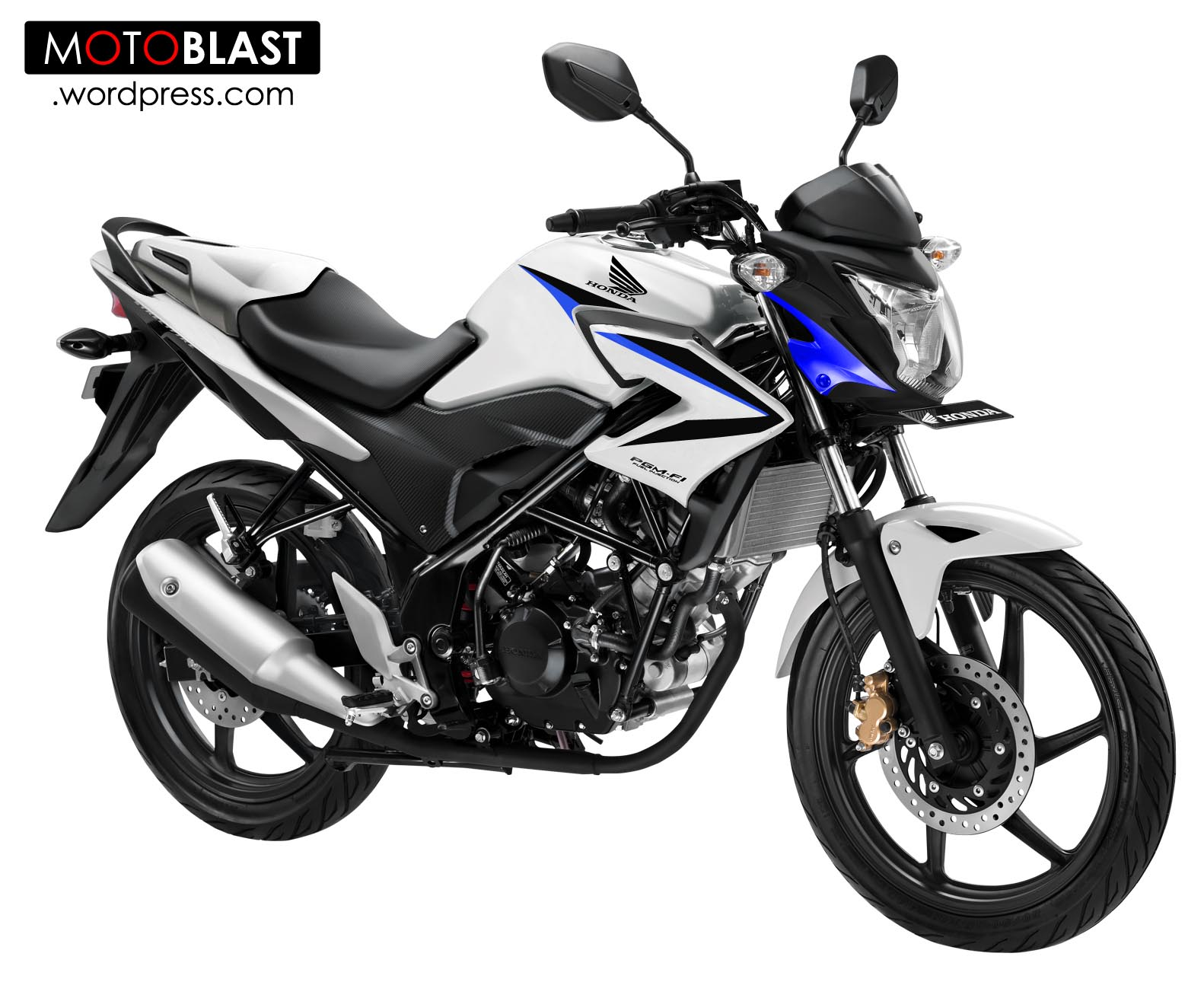 cb150r-white-single-seat9