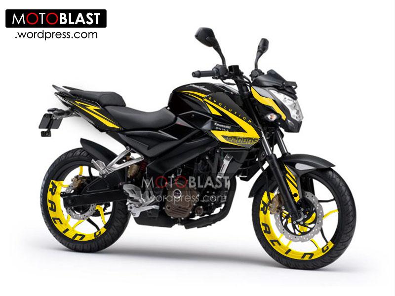 Modif-striping-Kawasaki-Bajaj-Pulsar200NS8