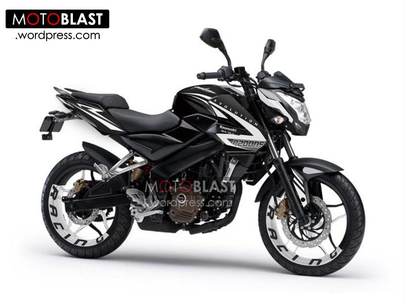Modif-striping-Kawasaki-Bajaj-Pulsar200NS9