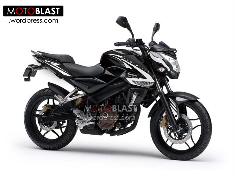 Modif-striping-Kawasaki-Bajaj-Pulsar200NS9b