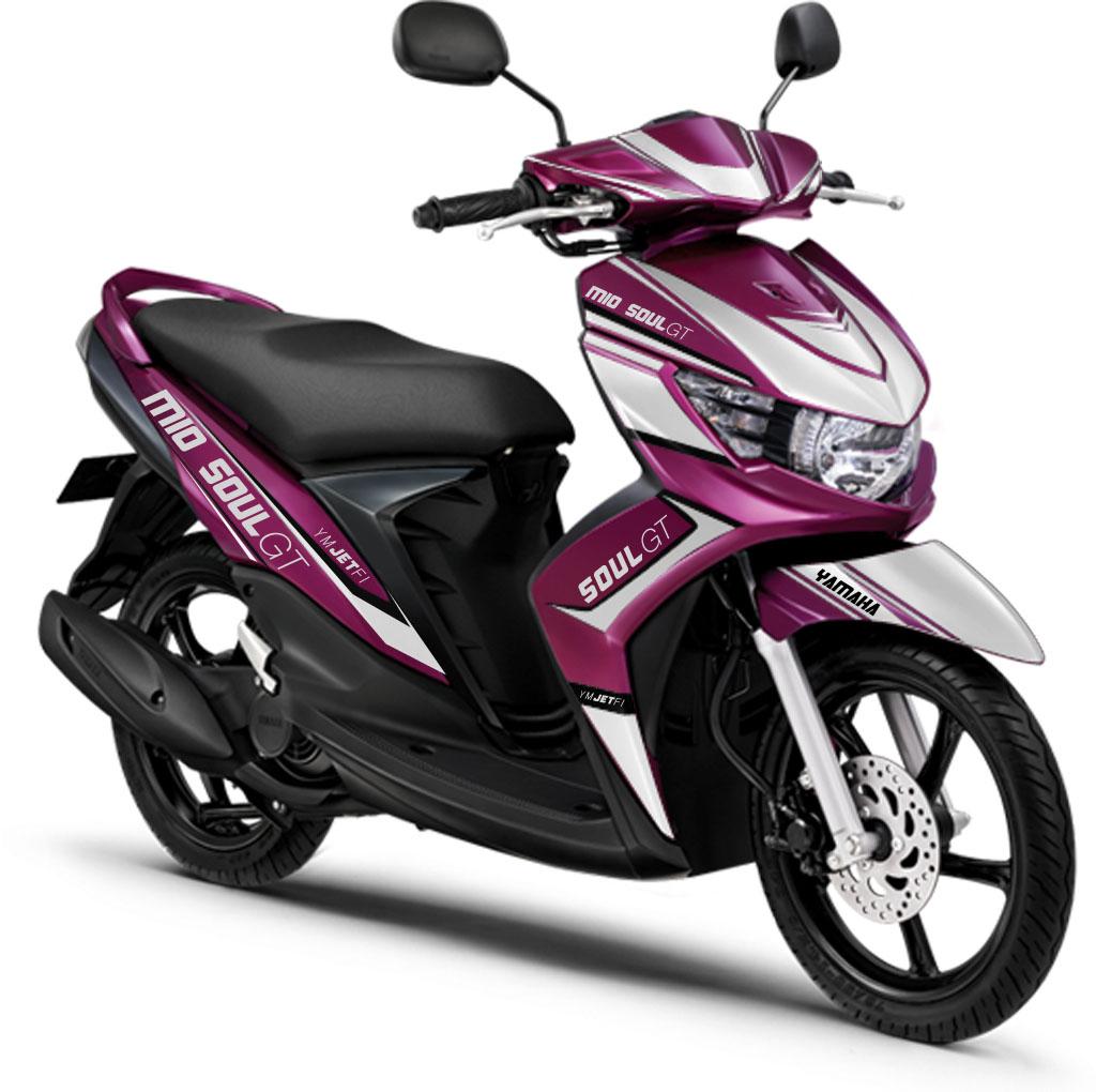 modif-striping-motor-mio-soul-gt-purple2