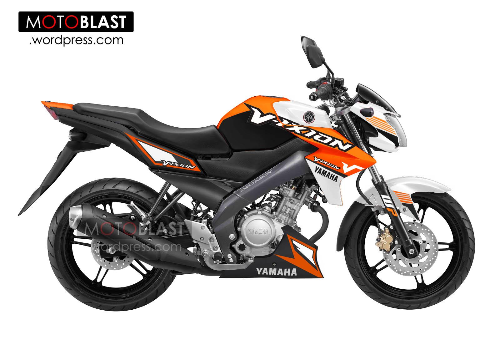 modif-striping-yamaha-new-vixion-2013-versi-KTM10