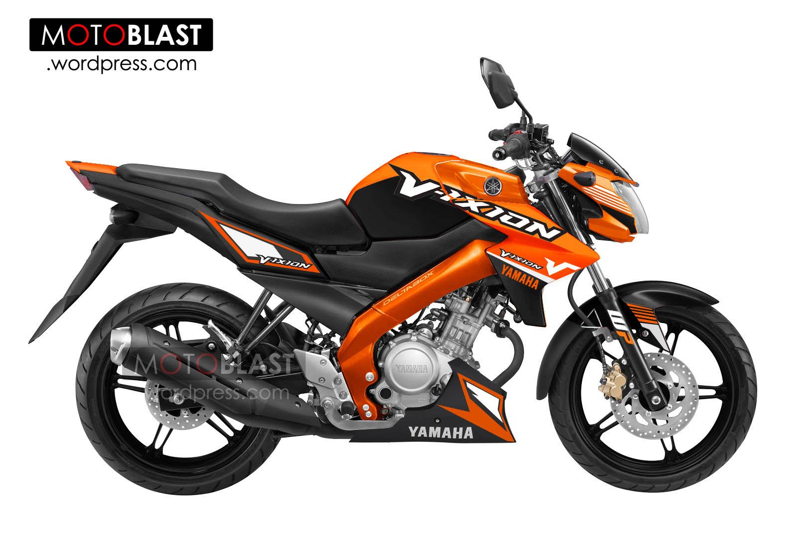 modif-striping-yamaha-new-vixion-2013-versi-KTM9