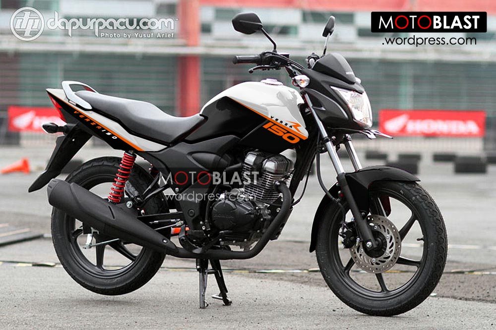 modif-striping-honda-verza-150-11