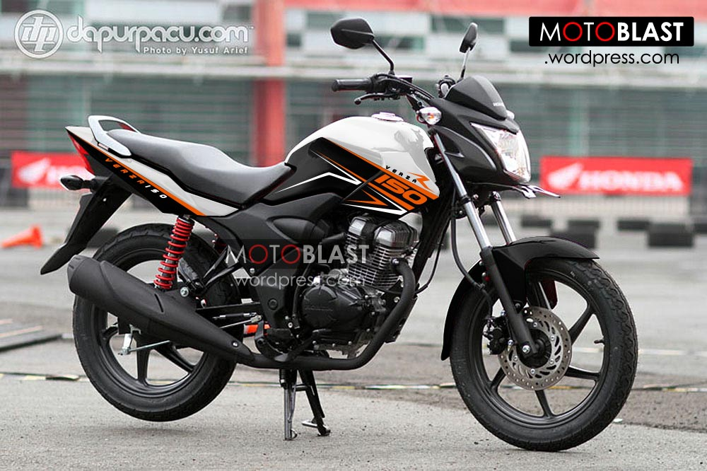 modif-striping-honda-verza-150-12