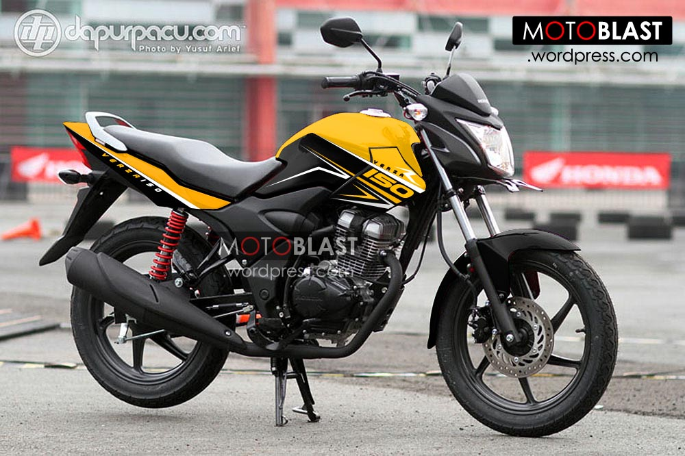modif-striping-honda-verza-150-16