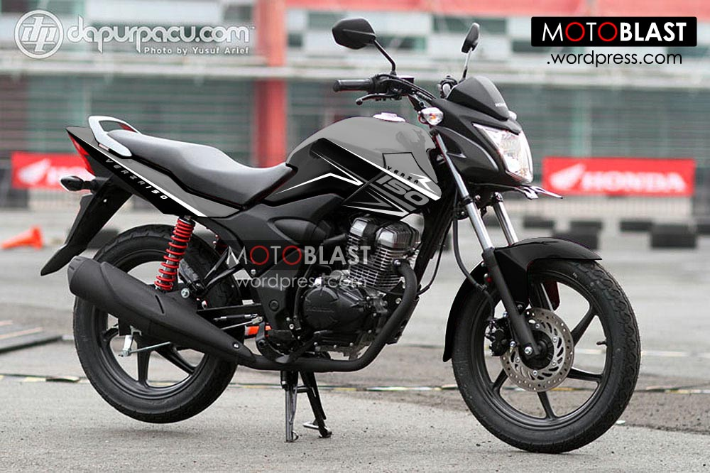 modif-striping-honda-verza-150-17