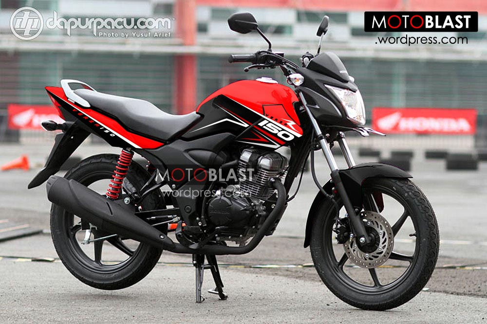 modif-striping-honda-verza-150-18