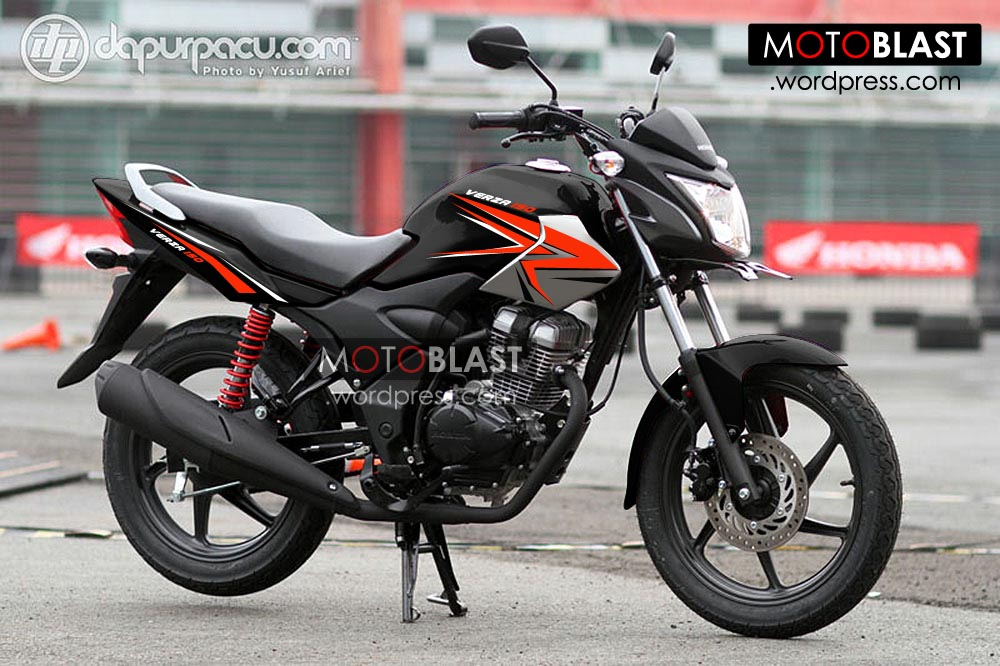 modif-striping-honda-verza-150-6