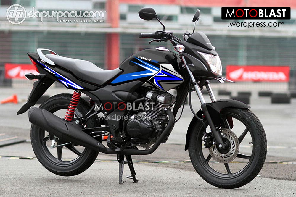 modif-striping-honda-verza-150-8