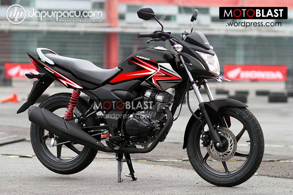 modif-striping-honda-verza-150-9