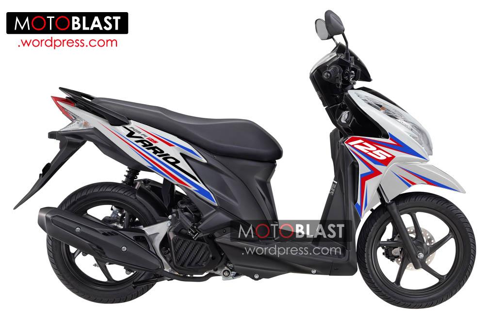 modif-vario-125-putih6
