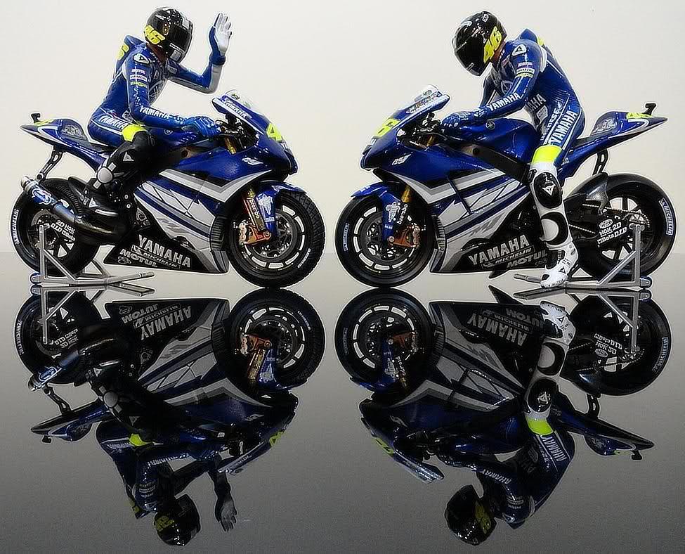 referensi yamaha r15 modifikasi motogp