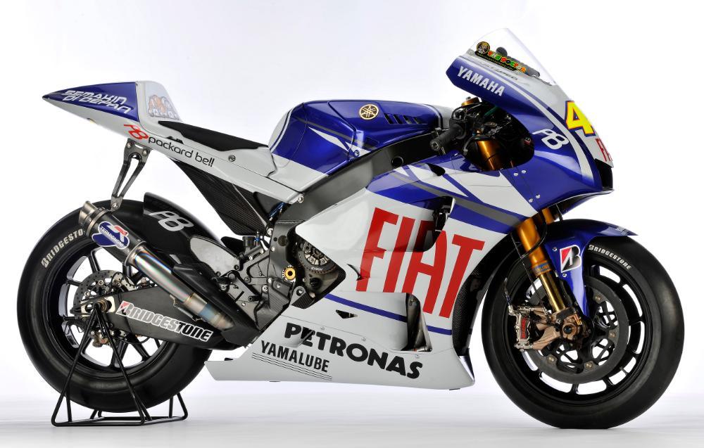 Yamaha R25 Modifikasi Gp terpopuler