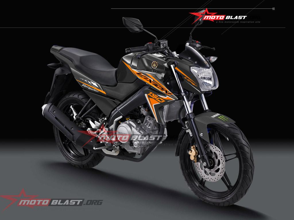 NVL 2015-black orange