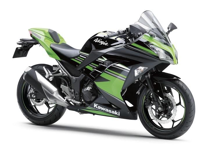 Ninja250-KTRT