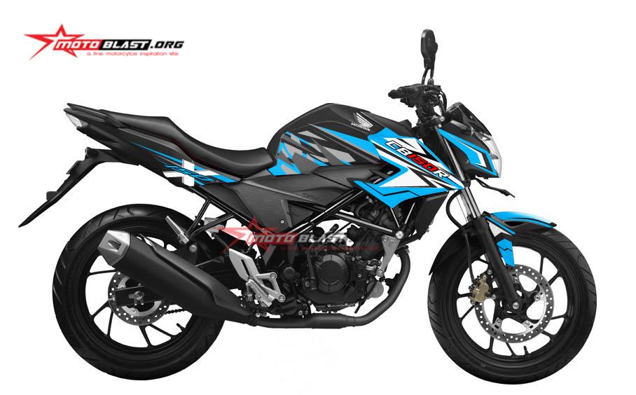 """Search Results for """"Konsep Honda Vario Terbaru"""" – Calendar 2015"""