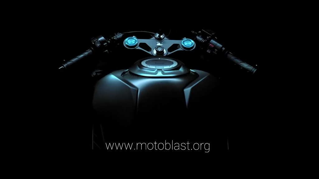 HOT ! Honda CBR250RR bakal di rilis bulan ini??