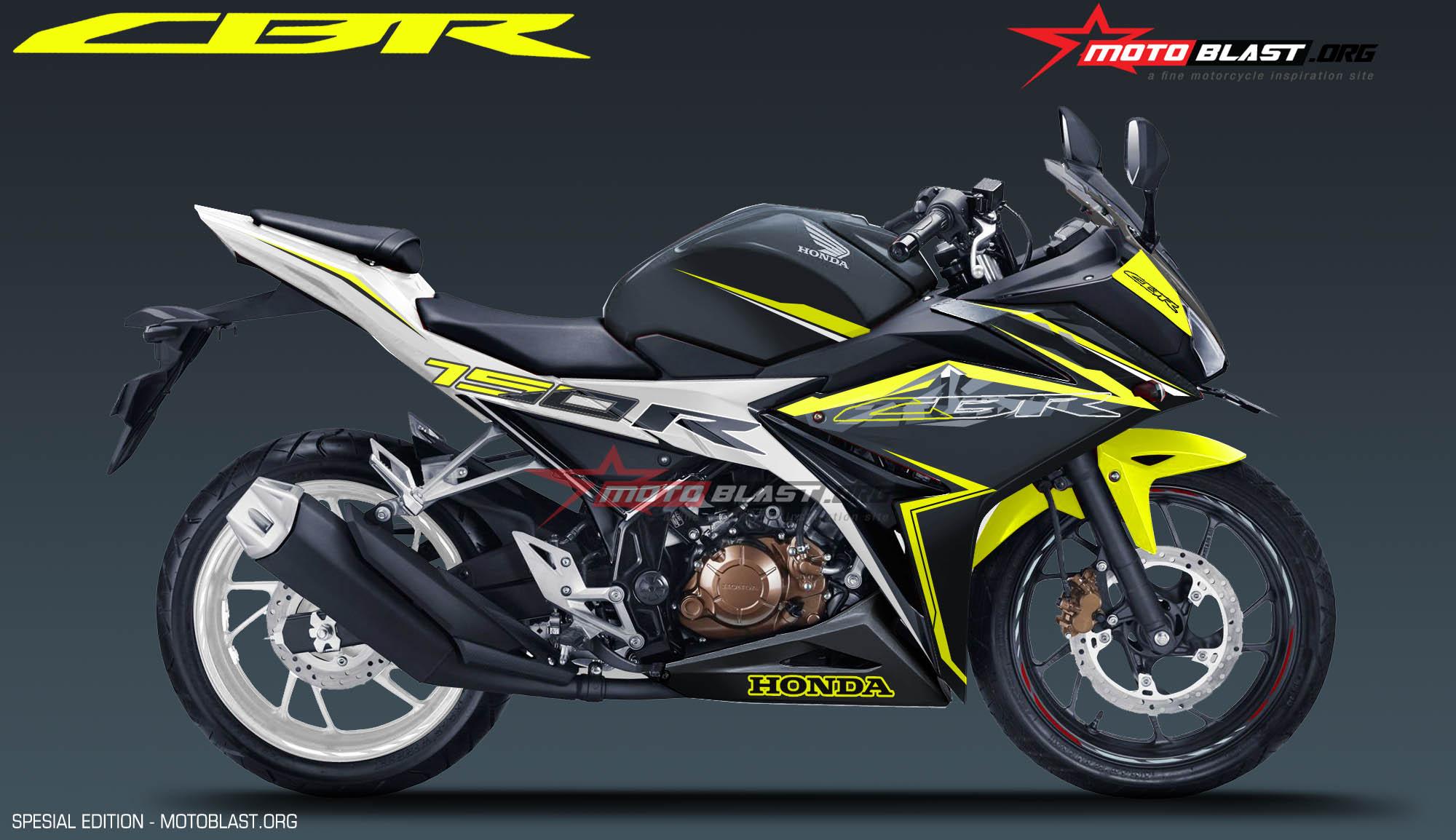 Modifikasi Cbr 150 R Modif Honda Cbr 150 Terbaru 2015 | Motorcycle ...