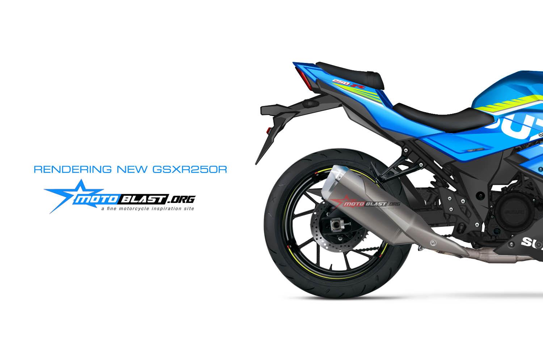 RENDERING-GSXR-250R-2017-front