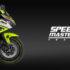 r25-speed-master-new1