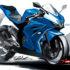 render-gsx-r150-motoblast