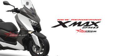 render-xmax-250-2