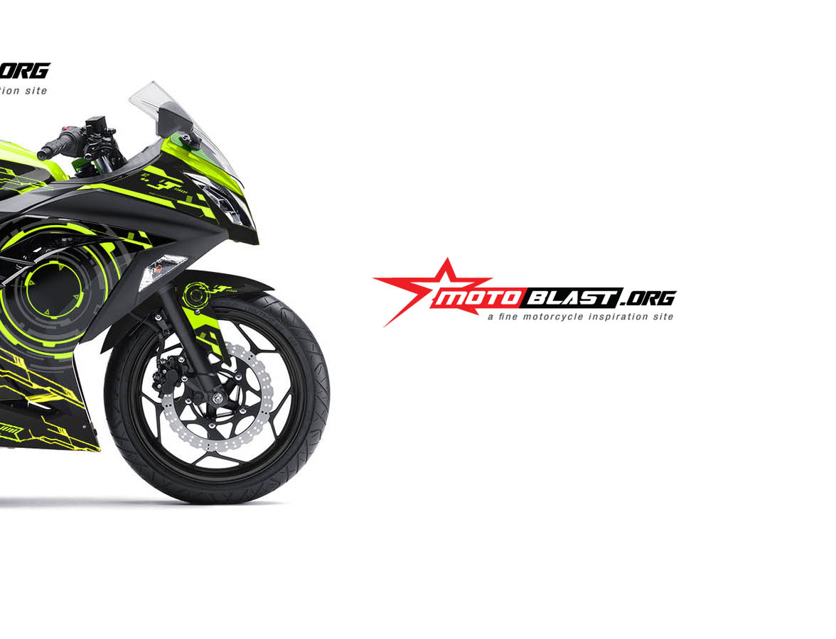 2-ninja-red-hitech-black-green-lime2