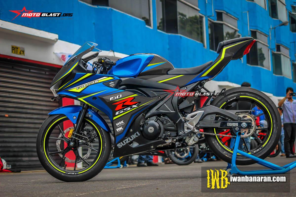 39 Katalog Motor Yamaha R15 Katalog R15 Motor Yamaha