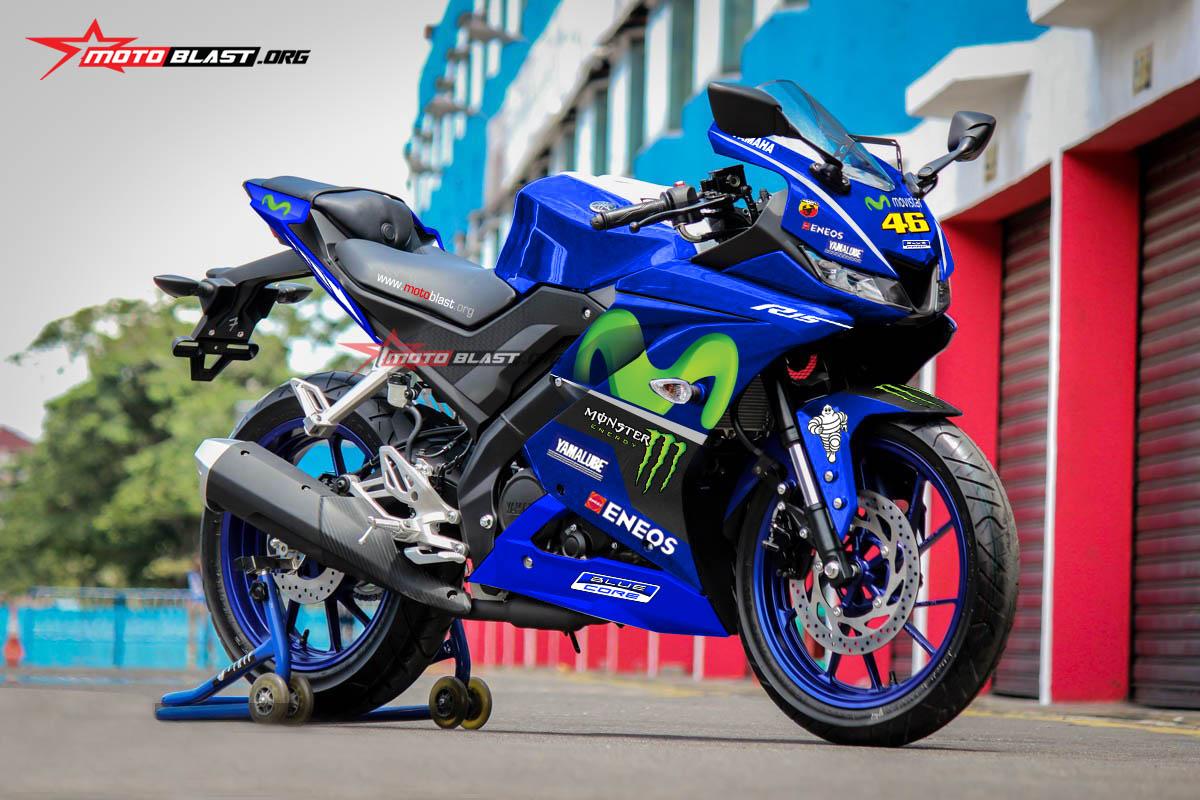 inilah 3 modifikasi striping all new yamaha r15 movistar motogp
