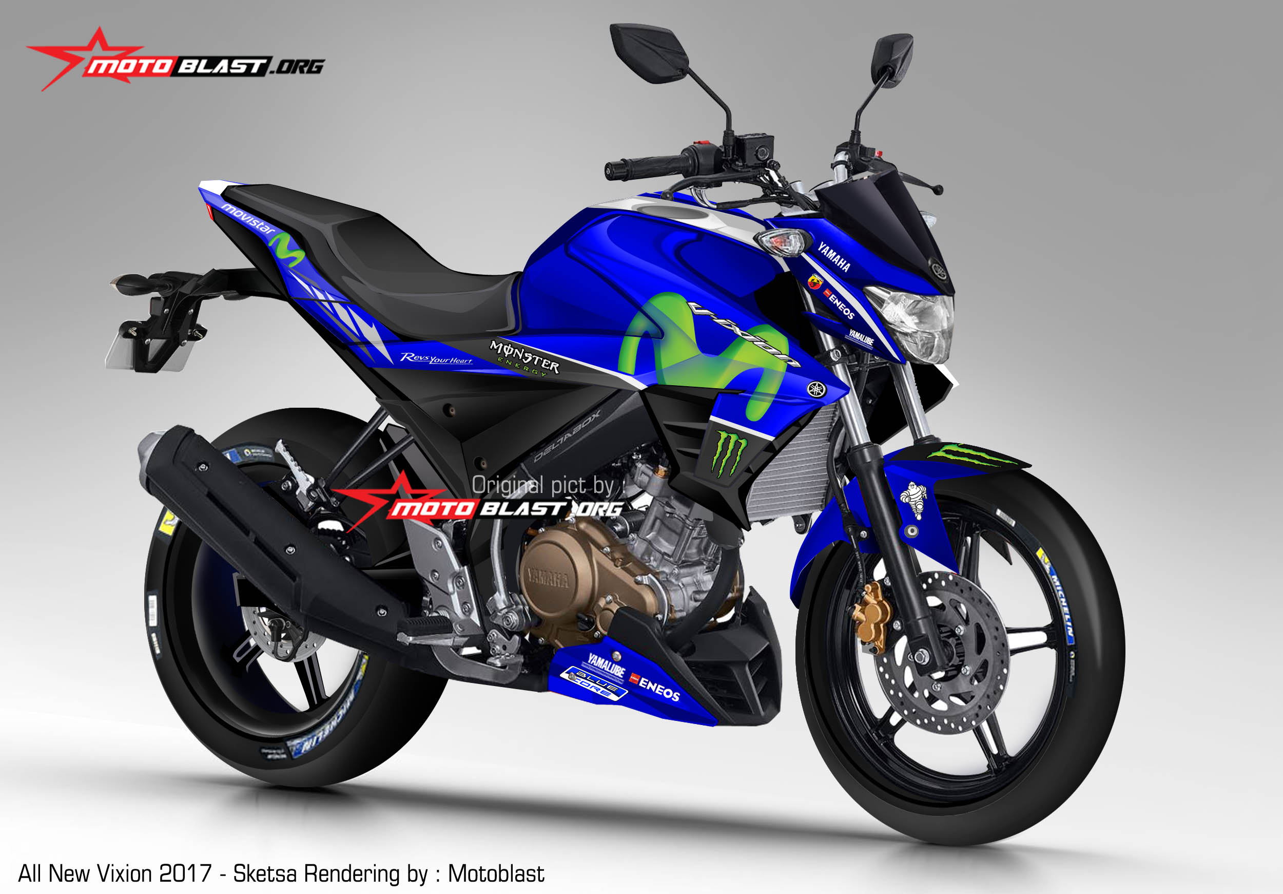 Search Results New Vixion Lightning Motogp.html