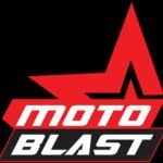 MOTOBLAST Official Account
